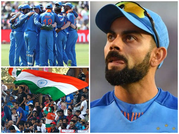 India Australia Fourth Odi Match Preview