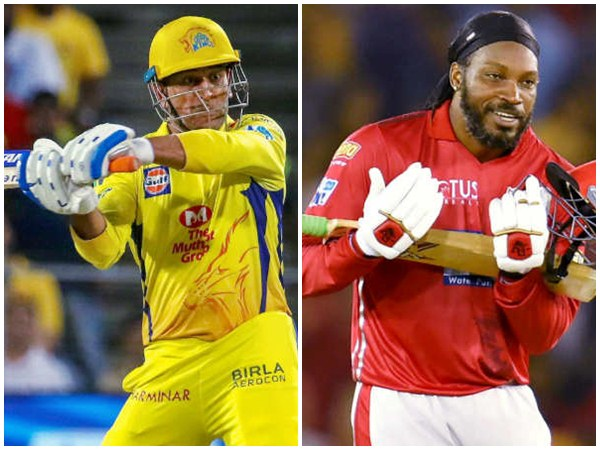 Three Players Battle For First Indian To Hit 200 Sixes In Ipl