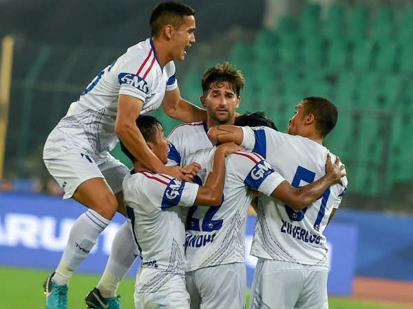Delhi Dynamos Gets Walk Over Against Gokulam Kerala Fc Indian Super Cup