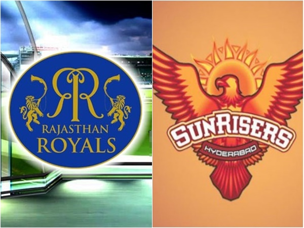 Indian Premier League Hyderbad Rajasthan Match Preview