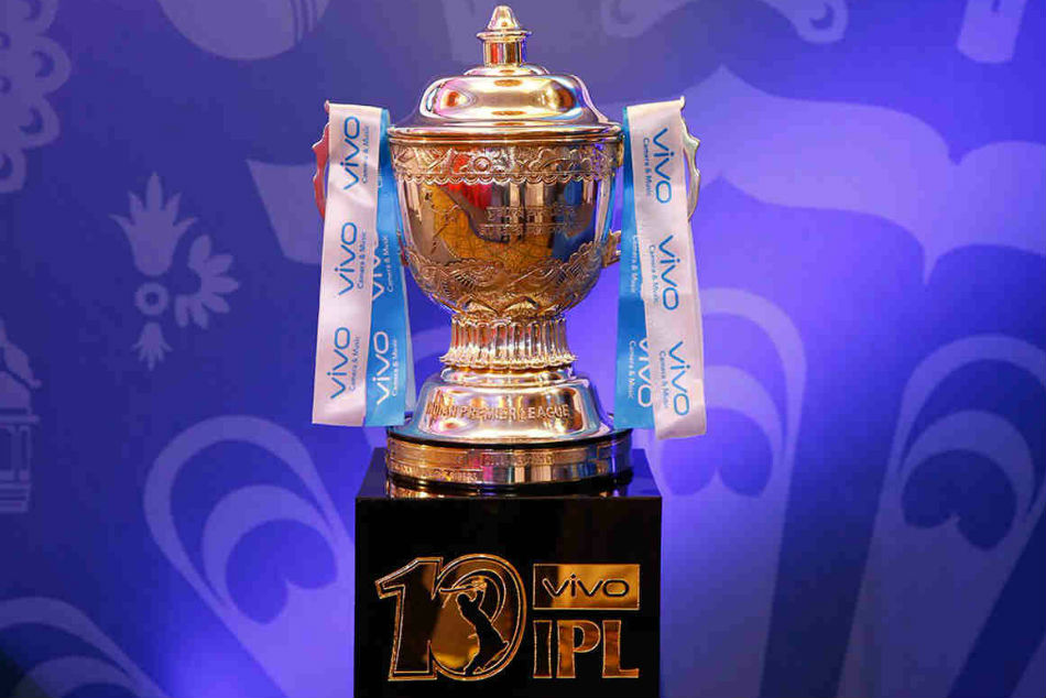 Ipl Final In Hyderabad Womens Games In Jaipur