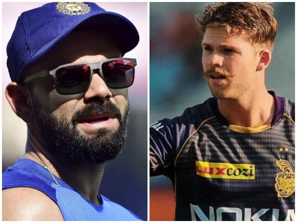 Virat Kohli Will Be A Different Beast At World Cup Says Lockie Ferguson
