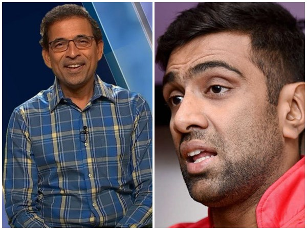 Harsha Bhogle Comes Out In Support Mankadinng