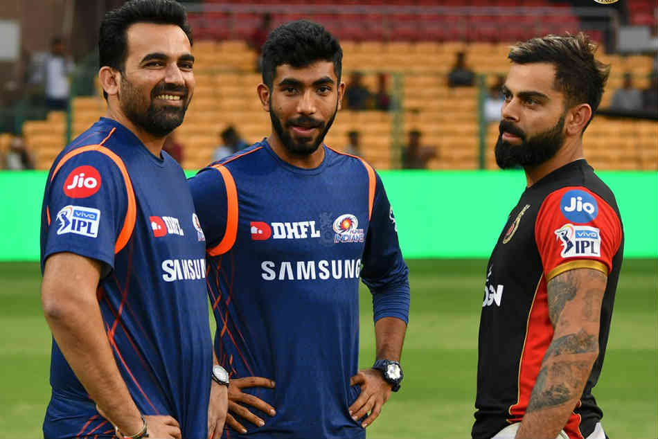 Ipl Mumbai Vs Rcb Match Preview
