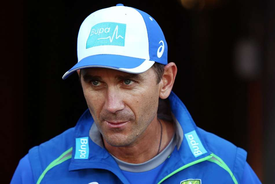 Justin Langer Picks World Cup