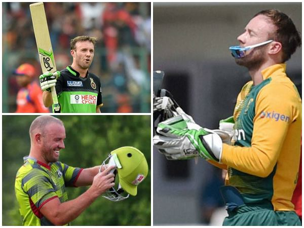 South African Star Abd Reveals Reason Behind His Retirement Ahead Of World Cup