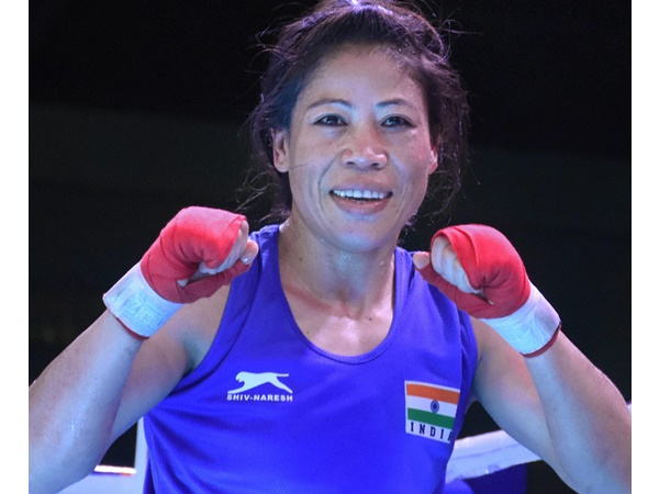 Mary Kom Retire After Tokyo Olympics