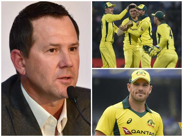 Former Captain Ricky Ponting Warns Aussis To Be Ready For Bouncers Against India