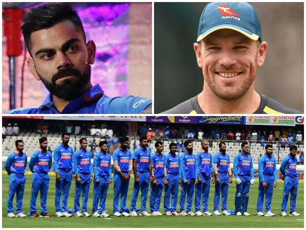 India Australia Icc World Cup Match Preview