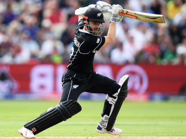 Newzealand South Africa Icc World Cup Match Live Updates