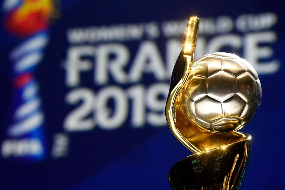Fifa Womens World Cup Spain China Norway In Prequarter