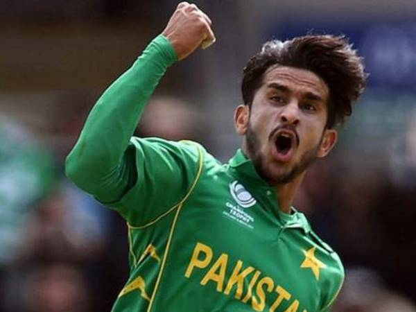Pakistan Cricket Player Hasan Ali Set To Tie Knot Indian Engineer