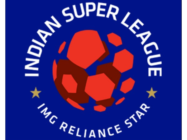 Isl To Become Top League