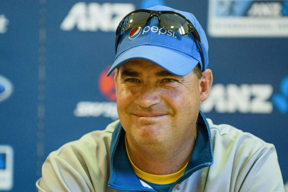 Mickey Arthur On Team Missing Semi Final Berth