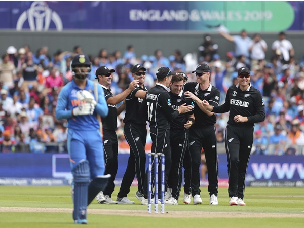 India S World Cup Exit Star Sports Set Rs 15 Crore Lose