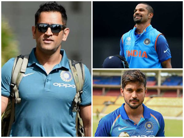 Changes Indian Team Needs To Make Before Next World Cup