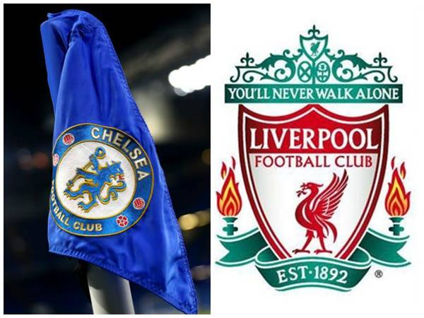 Uefa Super Cup Final Liverpool Face Chelsea