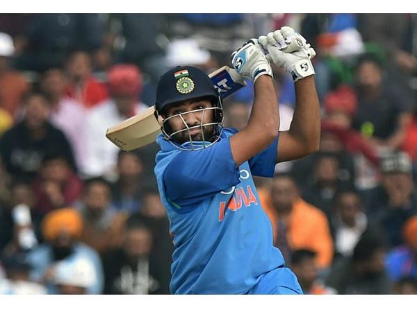 ഇന്ത്യ vs ദക്ഷിണാഫ്രിക്ക ടി20: വെറും 8 റണ്സ്, രോഹിത്തിനെ കാത്തിരിക്കുന്നത് റെക്കോര്ഡ്