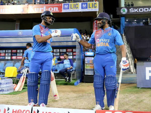 ഇന്ത്യ vs വിന്ഡീസ്: ടോസ് കൈവിട്ടു, ചെപ്പോക്കില് ഇന്ത്യ ആദ്യം ബാറ്റു ചെയ്യുന്നു
