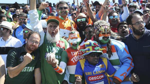 വീണ്ടും വരുന്നു, മറ്റൊരു ഇന്ത്യ- പാക് ക്ലാസിക്ക്... അവസാന അങ്കത്തില് കണ്ടത് ഹിറ്റ്മാന് ഷോ