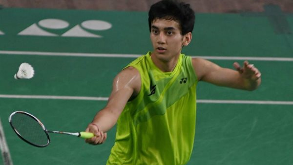 India Settle For Bronze In Badminton Asia Team Championships
