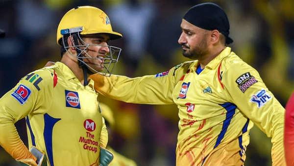 IPL: സിഎസ്കെയെ എല്ലാവര്ക്കും ഭയം, ഒരു ടീമിന് ഒഴികെ! അവരോട് മുട്ടിയാല് ധോണിക്കു മുട്ടിടിക്കും