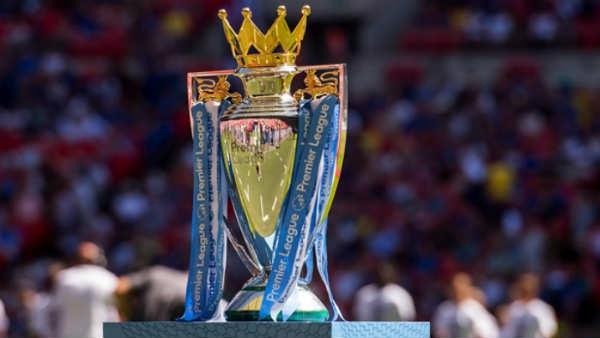 Premier League: ഇംഗ്ലണ്ടില് ജൂണ് 17ന് വിസില് മുഴങ്ങും, സിറ്റി- ആഴ്സനല് ക്ലാസിക്കോടെ തുടക്കം