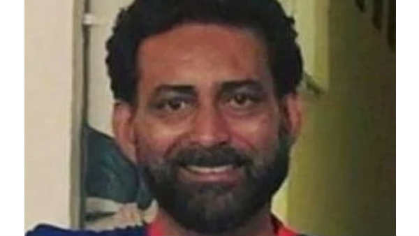 ഔട്ട്!! മുന് പാകിസ്താന് ക്രിക്കറ്ററുടെ ജീവനെടുത്ത് കൊവിഡ്-19, മരിച്ച രണ്ടാമത്തെ താരം