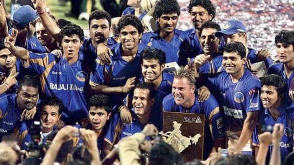 IPL: വോണിനെ മറ്റു ക്യാപ്റ്റന്മാര് കണ്ടു പഠിക്കണം... ആദ്യ സീസണിലെ മാജിക്കിനെ കുറിച്ച് കൈഫും യൂസുഫും
