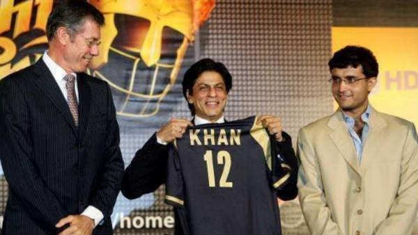 IPL: ഗാംഗുലിയെ ക്യാപ്റ്റന് സ്ഥാനത്തു നീക്കാന് ബുക്കാനന് ശ്രമിച്ചു! ചോപ്രയുടെ വെളിപ്പെടുത്തല്