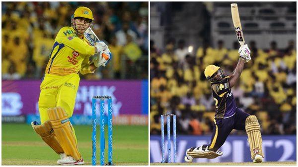 IPL 2020: ടീമുകളുടെ 'തുറുപ്പ്ചീട്ട്' ആരൊക്കെ? പട്ടികയില് ധോണി മുതല് റസല്വരെ