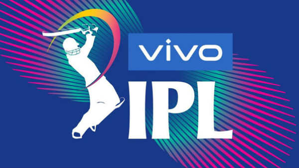 IPL 2020: വിവോയുടെ പിന്മാറ്റം എങ്ങനെ ബാധിക്കും? കോടികളുടെ നഷ്ടമുറപ്പ്, കണക്കുകള് പുറത്ത്