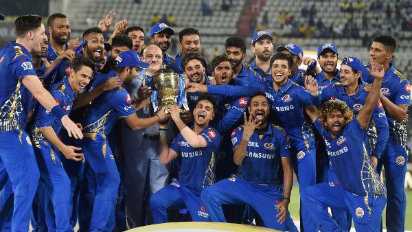 IPL 2020: ഈ വര്ഷം 'കള്ളക്കളി' നടക്കില്ല, പക്ഷെ ബിസിസിഐക്ക് ഒരാശങ്കയുണ്ട്