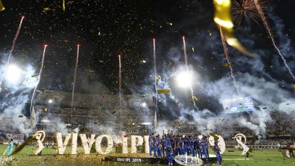 IPL 2020: മുഖ്യ സ്പോണ്ഷിപ്പിനായി പോര് രണ്ട് പേര് തമ്മില്, അണ്അക്കാമദിയെ ടാറ്റ ഇടിച്ചിടുമോ?