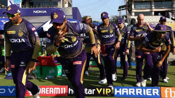 IPL: കെകെആറിന്റെ പേരില് രണ്ടെണ്ണം! തിരുത്തപ്പെടാന് സാധ്യതയില്ലാത്ത വമ്പന് റെക്കോര്ഡുകള്