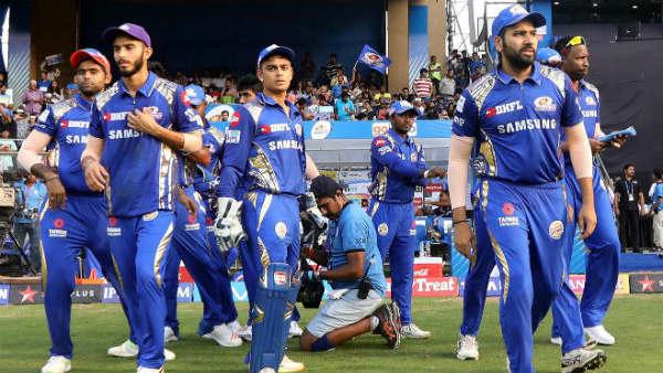 IPL 2020: യുവതാരങ്ങള്ക്കു പ്രതീക്ഷിക്കാം, മുംബൈയുടെ ടീം കോമ്പിനേഷന് എങ്ങനെ? വെളിപ്പെടുത്തി രോഹിത്