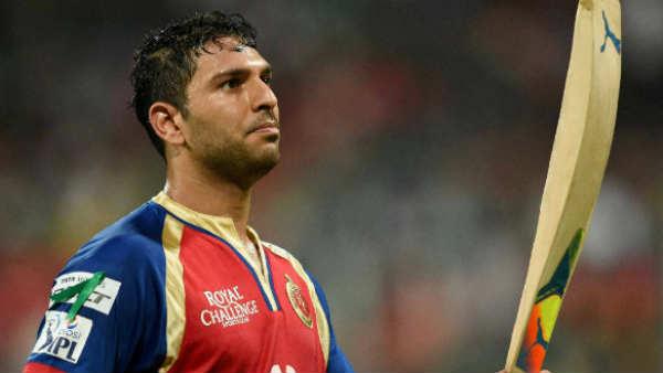 IPL: കൂടുമാറ്റം ഹോബിയാക്കിയവര്- ഓസീസ് താരം ഒന്നാമത്, കൂട്ടത്തില് യുവരാജും