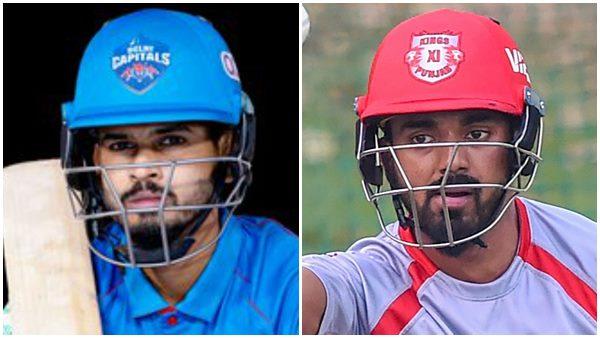 IPL 2020: ഇന്ന് പഞ്ചാബ്- ഡല്ഹി പോരാട്ടം; വേദി, സമയം, സാധ്യതാ ഇലവന്- അറിയേണ്ടതെല്ലാം