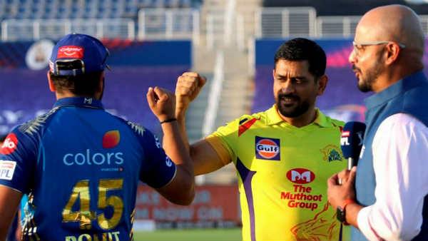 IPL 2020: മുംബൈയ്ക്ക് പിഴച്ചതെവിടെ? കാരണങ്ങള് മൂന്നെണ്ണം- രോഹിത് പറയുന്നു