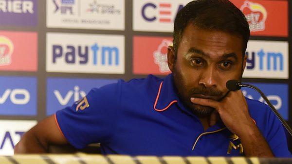 IPL 2020: ഹര്ദിക്കിന് മുംബൈയിലെ റോള് എന്ത്? വ്യക്തമാക്കി പരിശീലകന് ജയവര്ധന
