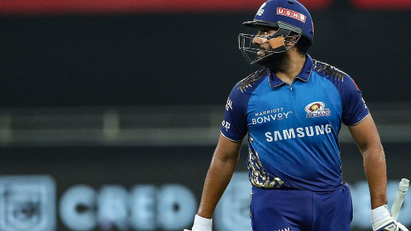 IPL 2020: Match 10, Royal Challengers Bangalore VS Mumbai Indians Score Details, Match-Turning Point And More