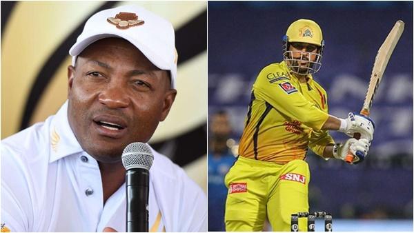 IPL 2020: സിഎസ്കെയ്ക്ക് ഇത്തവണ എവിടെ പിഴച്ചു? കാരണം ചൂണ്ടിക്കാട്ടി ബ്രയാന് ലാറ