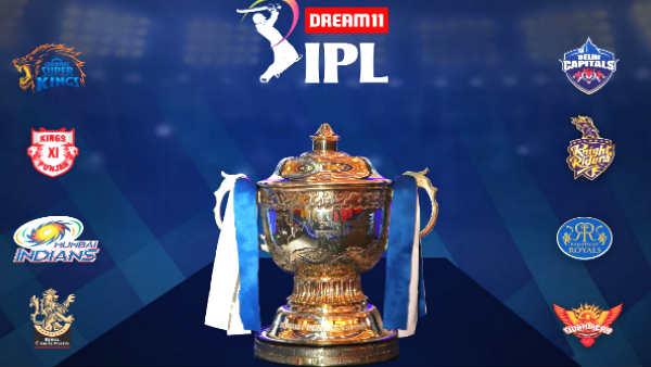 IPL 2020: ബയോ ബബ്ള് ലംഘിച്ചാല് പണി പാളും- പിഴ ഒരു കോടി! താരത്തെ പുറത്താക്കും