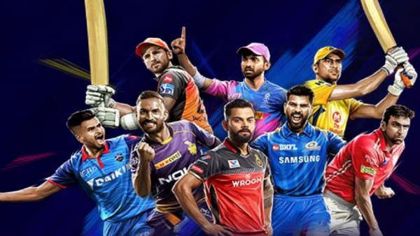 IPL 2020: ബൗണ്ടറി, സിക്സര് വേട്ടക്കാരെ അറിയാം- തലപ്പത്ത് ഡല്ഹി, പഞ്ചാബ് താരങ്ങള്