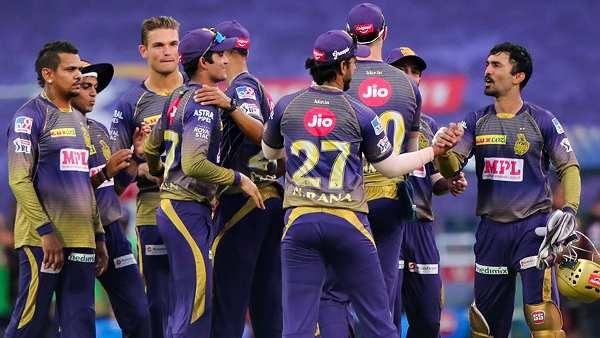 IPL 2020: പഞ്ചാബിന് ആശ്വാസം, നാണക്കേട് കെകെആറിന് കൈമാറി!- വഴിമാറിയത് 2009ലെ റെക്കോര്ഡ്