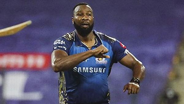 IPL 2020: സിഎസ്കെയ്ക്കെതിരേ ലക്ഷ്യം വെച്ചത് നടന്നില്ല, തുറന്ന് പറഞ്ഞ് കീറോണ് പൊള്ളാര്ഡ്