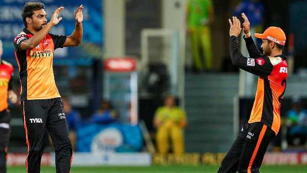 IPL 2020: കോലിയുടെ അന്തകനായി സന്ദീപ് ശര്മ, ഏഴാം തവണയും വിക്കറ്റ്- പുതിയ റെക്കോര്ഡ്