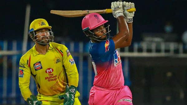 IPL 2020: ഷാര്ജയില് റണ് മഴ, ദുബായില് വിക്കറ്റ് മഴ, അബുദാബിയില്? വേദികളുടെ 'സ്വഭാവമറിയാം'