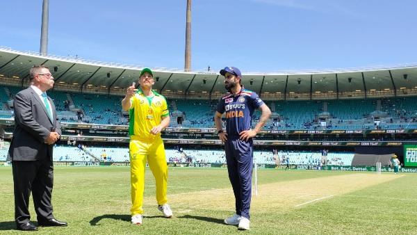 IND vs AUS 2nd ODI: പരമ്പര പിടിക്കാന് ഓസീസ്, ജയിക്കാനുറച്ച് ഇന്ത്യ- മാറ്റങ്ങള്ക്ക് സാധ്യത