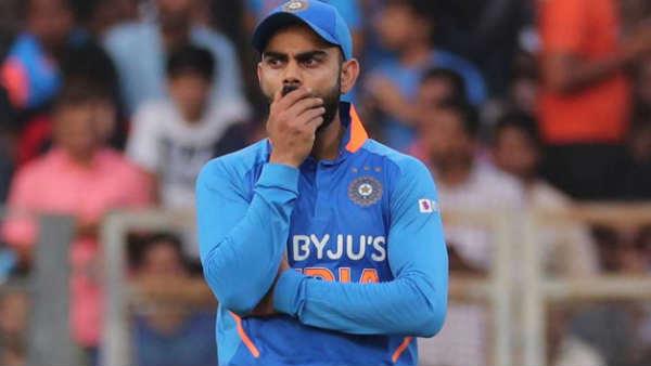 IND vs AUS: ടെസ്റ്റ് പരമ്പര ഇന്ത്യ നേടില്ല! അതു സംഭവിച്ചാല് മാത്രം സാധ്യത- ക്ലാര്ക്ക്